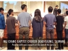 young-adults-service-converts