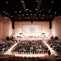 Ps Victor G – musical Sunday Service @ GCC Kota Kinabalu, Sabah